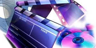 Business Video production - image.